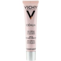 Vichy Idéalia Perfecting BB Cream for Even Skin Tone SPF 25