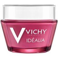Vichy Idéalia bőrkisimító és élénkítő krém normál és kombinált bőrre