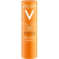Vichy Idéal Soleil Capital stick protettivo per punti sensibili e labbra SPF 30