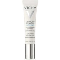 Vichy Liftactiv Global Anti - Wrinkle And Firming Care