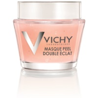 Vichy Mineral Masks Brightening Peel Face Mask