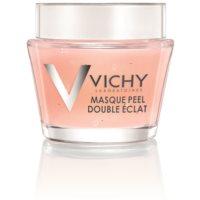 Vichy Mineral Masks posvjetljujuća maska za piling lica
