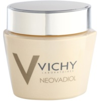 Vichy Neovadiol Compensating Complex Instant Effect Remodelling Cream For Dry Skin