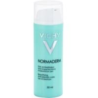 Vichy Normaderm loción hidratante embellecedora para adultos propensos a tener imperfecciones de la piel 24h
