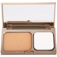 Brightening Compact Powder For a Perfect Skin Tone