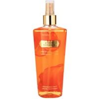 tělový sprej pro ženy 250 ml