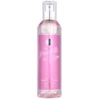 Körperspray für Damen 250 ml