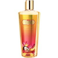 Shower Gel for Women 250 ml