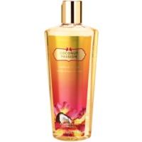Shower Gel for Women 250 ml