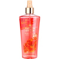 spray de corpo para mulheres 250 ml