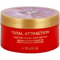 manteiga corporal para mulheres 185 g
