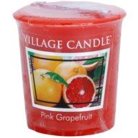 votivna sveča 57 g