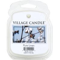 vosek za aroma lučko  62 g