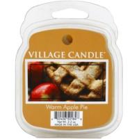 illatos viasz aromalámpába 62 g