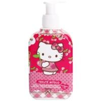 Liquid Soap For Kids