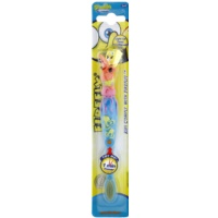VitalCare SpongeBob zobna ščetka za otroke z utripajočim časomerom soft