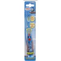 зубна щітка для дітей з таймером м'яка