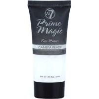 Make-up Basis für alle Hauttypen