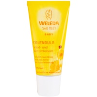 Weleda Baby and Child baume protecteur pour enfant
