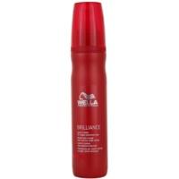 Balsam für gefärbtes Haar