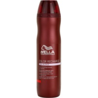 vijoličen šampon za hladne blond odtenke