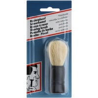 Wilkinson Sword Shaving pincel para barbear para homens