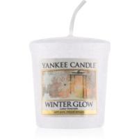 Yankee Candle Winter Glow Votiefkaarsen 49 gr