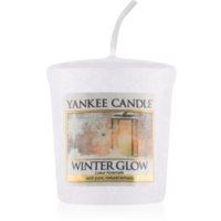 Yankee Candle Winter Glow Votivkerze 49 g