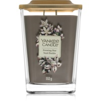 Yankee Candle Elevation Evening Star ароматна свещ  552 гр. голяма