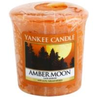 votívna sviečka 49 g