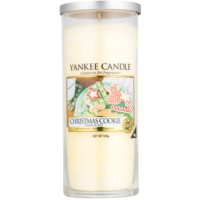 Scented Candle 538 g Décor Large