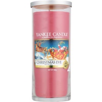 Scented Candle 566 g Décor Large