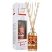 Aroma Diffuser mit Nachfüllung 240 ml Classic