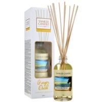 aroma difusor com recarga 240 ml Classic