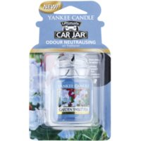 Car Air Freshener   hanging