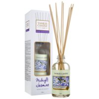 aroma difuzor s polnilom 240 ml Classic