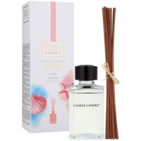 aroma diffúzor töltelékkel 170 ml Décor