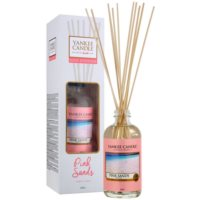 Aroma Diffuser With Refill 240 ml Classic
