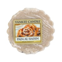 Yankee Candle Pain au Raisin Yankee Candle Wax