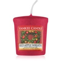 Yankee Candle Red Apple Wreath mala mirisna svijeća 49 g