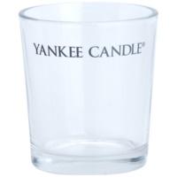 candeeiro em vidro para vela    (Pure)