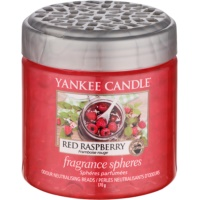 perełki zapachowe 170 g