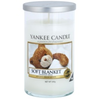 Scented Candle 340 g Décor Medium