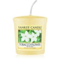Yankee Candle Tobacco Flower viaszos gyertya 49 g