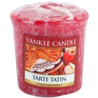 Yankee Candle Tarte Tatin vela votiva