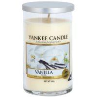 ароматна свещ   Декор среден