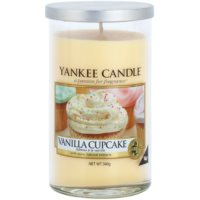 Scented Candle  Décor Medium