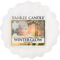 Yankee Candle Wax  22 gr