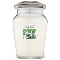 Scented Candle 340 g Medium