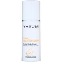 regenerační a hydratační krém pro všechny typy pokožky